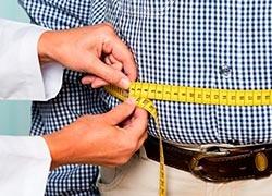 «Estas cifras obligan al Estado a actuar, no solo por los altos índices de obesidad en la población, sino porque aquí hay una inequidad evitable»